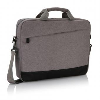 "Сумка для ноутбука Trend 15"" - P732.34"