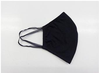 Повязка (маска многоразовая) - 70201