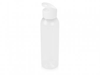 """Бутылка для воды """"Plain"""" 630 мл - 8230"""