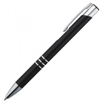Ручка шариковая - 3339