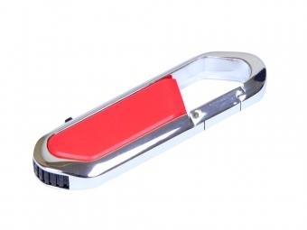 USB-флешка на 32 Гб в виде карабина - 6060