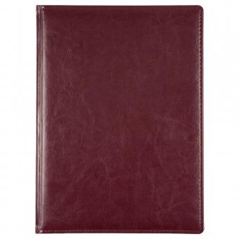 Еженедельник NEBRASKA, датированный - 4845