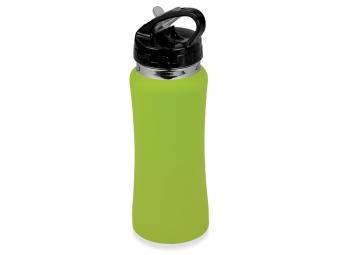 Бутылка спортивная «Коста-Рика» - 8280