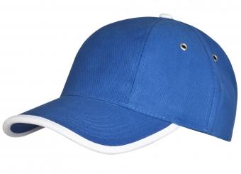 Бейсболка Unit Trendy - 1849