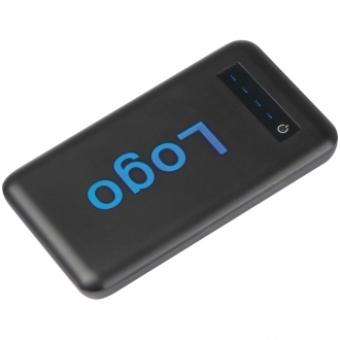 Универсальный аккумулятор (литий-ионный) 8000 mAh - 30949
