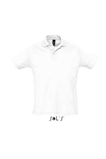 Джемпер (рубашка-поло) SUMMER II мужской - 11342