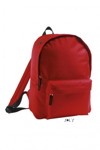 Рюкзак RIDER - 70100