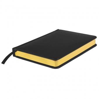 Ежедневник датированный Joy, А5, белый блок - 24604