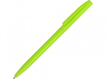 Ручка пластиковая шариковая «Reedy» - 13312