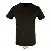 Фуфайка (футболка) MILO, мужская - 02076