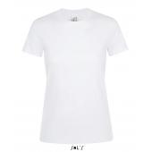 Фуфайка (футболка) REGENT женская - 01825