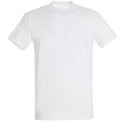 Фуфайка (футболка) IMPERIAL мужская - 11500