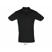 Джемпер (рубашка-поло) PERFECT мужской - 11346