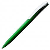 Ручка шариковая Pin Silver - 5521
