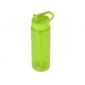 Бутылка для воды «Speedy» - 8201