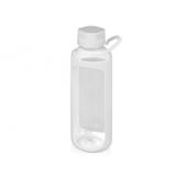 Бутылка для воды «Glendale» - 82107