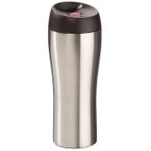 Термостакан Solingen, вакуумный, герметичный - 5175