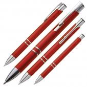 Ручка шариковая - 0461