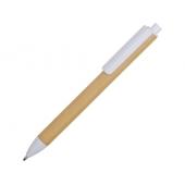 Ручка картонная шариковая «Эко 2.0» - 18380