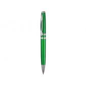 """Ручка пластиковая шариковая """"Невада"""" - 16146"""
