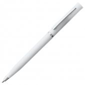 Ручка шариковая Euro Chrome - 4478