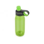 """Бутылка для воды """"Stayer"""" 650мл - 8231"""