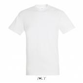 Фуфайка (футболка) REGENT мужская - 11380