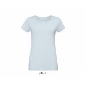 Фуфайка (футболка) MARTIN женская - 02856