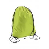 Рюкзак URBAN - 70600