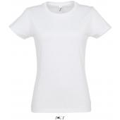 Фуфайка (футболка) IMPERIAL женская - 11502